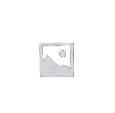 ALINEADORES 3D - CEMB