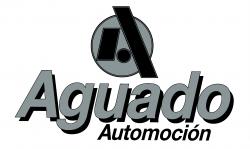 DESMONTADORAS INDUSTRIALES - AGUADO