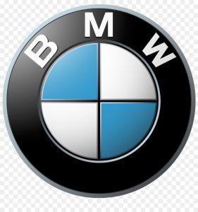 BMW.Mini